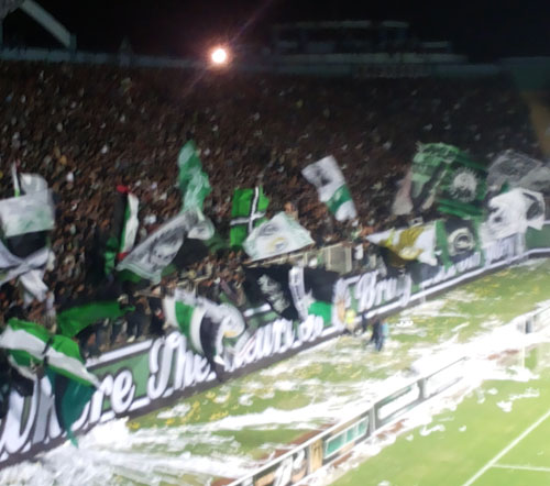 pss-sleman-ale